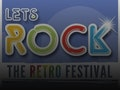 Let's Rock Essex: Status Quo, Jimmy Somerville event picture