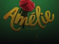 Amelie - The Musical (Touring), Danny Mac event picture
