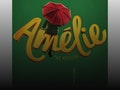 Amelie - The Musical (Touring) event picture