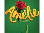 Amelie - The Musical (Touring) artist photo