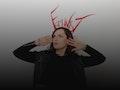The Guilty Feminist: Live: Deborah Frances-White event picture