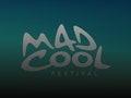 Mad Cool Festival 2019: Bon Iver, Charlotte de Witte event picture