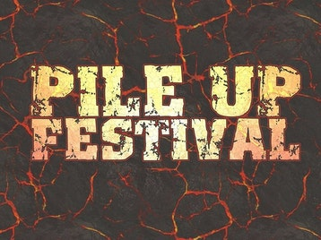 Pile Up Festival 2019 picture