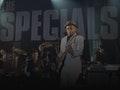 Encore 40th Anniversary Tour: The Specials event picture