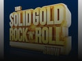 The Solid Gold Rock n Roll Show: Marty Wilde, Eden Kane, Mike Berry event picture