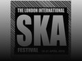 The London International Ska Festival 2019: Georgie Fame event picture