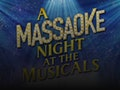 A Massaoke Night At The Musicals event picture