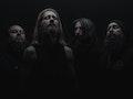 Incite (USA), Reaper event picture