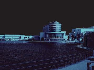 Southport Theatre & Convention Centre picture