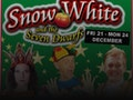 Snow White And The Seven Dwarfs event picture