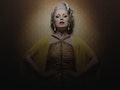 Hundred Watt Club - An Evening of Burlesque: Tabitha Taboo, Lili La Scala, Miss Glory Pearl event picture