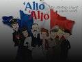 'Allo 'Allo by J Lloyd and D Croft: Tudor Players event picture