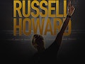 Respite: Russell Howard event picture