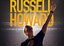 Russell Howard to appear at New Theatre Royal, Portsmouth in July