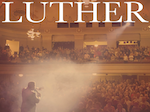Luther - A Luther Vandross Celebration artist photo