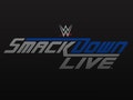 WWE Smackdown Live: World Wrestling Entertainment (WWE) event picture