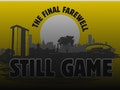 Still Game - Live event picture