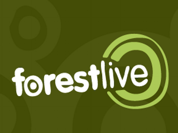 The Forestry Commission presents Forest Live 2019 picture