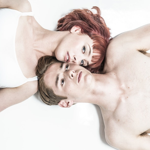 Matthew Bourne's Romeo And Juliet (Touring)