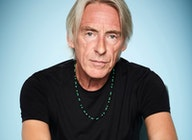 Paul Weller: London PRESALE tickets available now