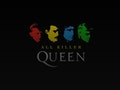 A Queen Party!: All Killer Queen event picture