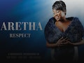 Aretha - Respect event picture