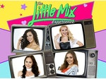 The Little Mix Experience artist photo