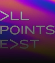 All Points East Festival 2019 artist photo