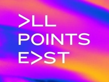 All Points East Festival 2019 picture