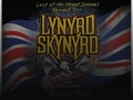 Last Of The Street Survivors Farewell Tour: Lynyrd Skynyrd, Status Quo event picture