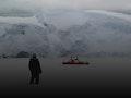 Anthropocene: Scottish Opera event picture