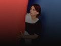 Madeleine Peyroux event picture