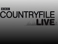 BBC Countryfile Live event picture