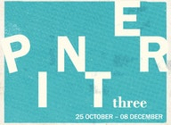 Pinter Three starring Lee Evans: Up to 52% off tickets!
