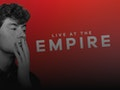 Live At The Empire: James Acaster, Milton Jones event picture