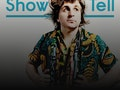 Show And Tell At The Bloomsbury: Milton Jones, John Robins event picture