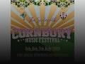 Cornbury Festival 2019: The Specials, Echo & the Bunnymen event picture