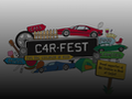 CarFest South 2019: The Horne Section, Beverley Knight event picture