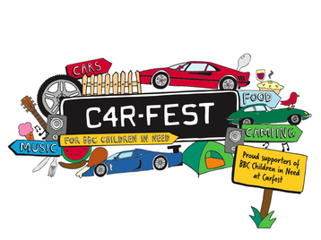 CarFest South 2019: The Horne Section, Beverley Knight, Rick Astley, The Jacksons, Tom Grennan, Tony Christie, Fisherman's Friends, Jack Savoretti, Jools Holland, Judge Jules, Paul Heaton, Jacqui Abbott, Culture Club, The Human League, Sister Sledge, Texas, Tom Odell, Rob Brydon, Roger Daltrey, Sheridan Smith, Sophie Ellis Bextor, The Feeling, Coax, Dessie, Echotape, Emma Stevens, Hugo Valentine, Matthew Bradford, Michael Aldag, One Last Thrill, Alice Pisano, Conan Mac, Dodobones, Eddie George, Erica, Laky, Me and The Moon, Rebecca Jayne, Wishbone, Broken Bones Matilda, Darragh Finana, Frank Greene Band, Katie Kittermaster, Maddison, Molly Nicholson, Ollie Wade picture
