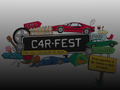 CarFest North 2019: Beverley Knight, Faithless (DJ Set) event picture
