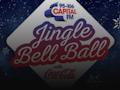 Capital FM Jingle Bell Ball 2018: Jason Derulo, Jess Glynne, Zara Larsson event picture