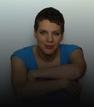 Francesca Martinez artist photo