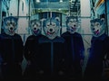 Man With A Mission event picture