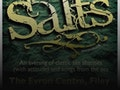 Songs from the Sea: The Salts event picture