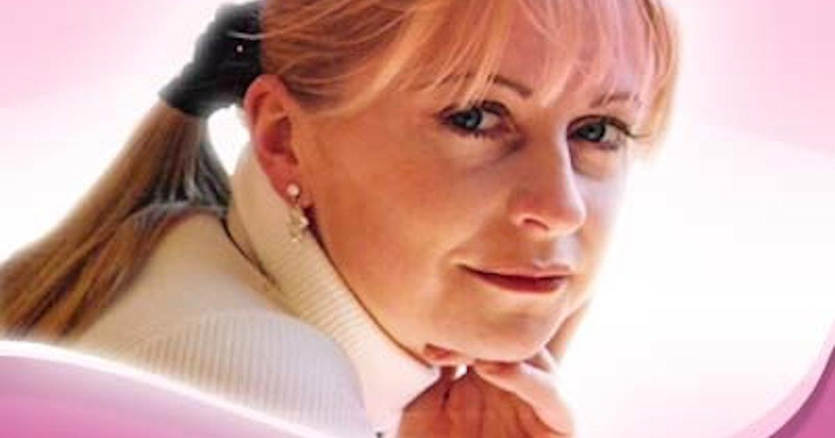 Julie Angel International Psychic Medium
