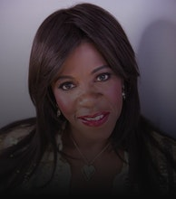 Jaki Graham artist photo