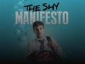 The Shy Manifesto (Touring) event picture