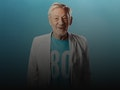 Ian Mckellen On Stage: With Tolkien, Shakespeare, Others And You: Ian McKellen event picture