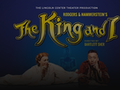The King And I (Touring) event picture