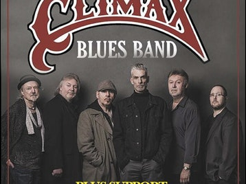 Climax Blues Band picture